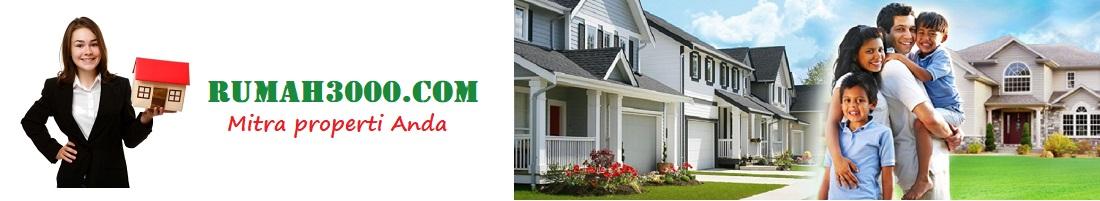 Rumah3000 Your Property Partner